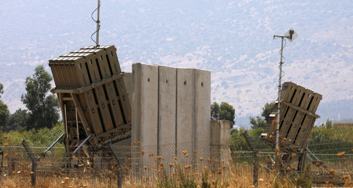 Seul revela novo sistema de defesa antimíssil após rejeitar Cúpula de Ferro de Israel (FOTOS, VÍDEO)