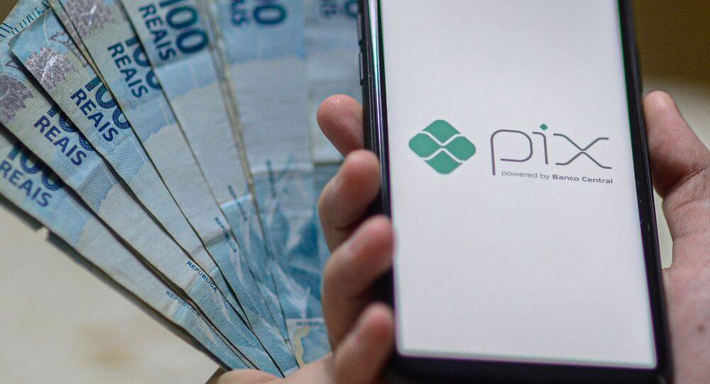 Começa a valer no dia 16/11/2020 o novo sistema de pagamentos do Banco Central do Brasil o PIX. O sistema promete que a população efetue transferências e pagamentos bancários com compensação de 10 segundos que funcionará em dias de semana, finais de semana e feriados.