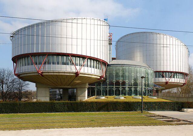 Convenção Europeia dos Direitos Humanos, França