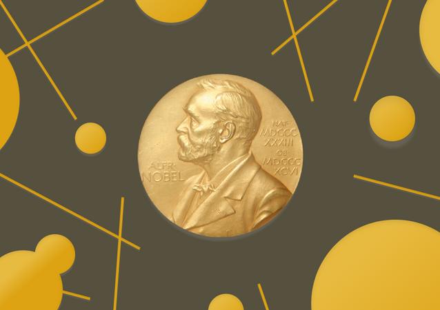 Prêmio Nobel 2021