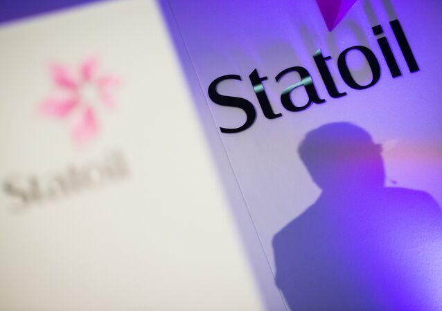 Statoil é hoje a terceira maior petrolífera no Brasil, atrás apenas de Petrobras e Shell