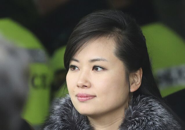 Hyon Song-wol