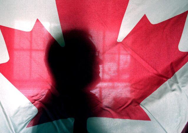 Premiê da província de Quebec disse que monumento deverá ser restaurado