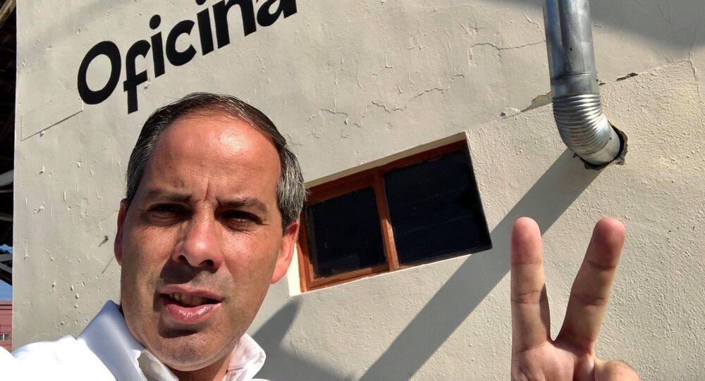 O político mexicano Fernando Puron foi morto com um tiro na cabeça appós participar de uma debate na cidade de Piedras Negras. O fato ocoreu na noite de sexta-feira, 8 de junho de 2018 e foi divulgado pela mídia no dia seguinte.