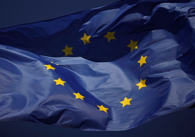 Segundo bloco europeu, solução abrangente para o conflito árabe-israelense exige uma abordagem regional inclusiva