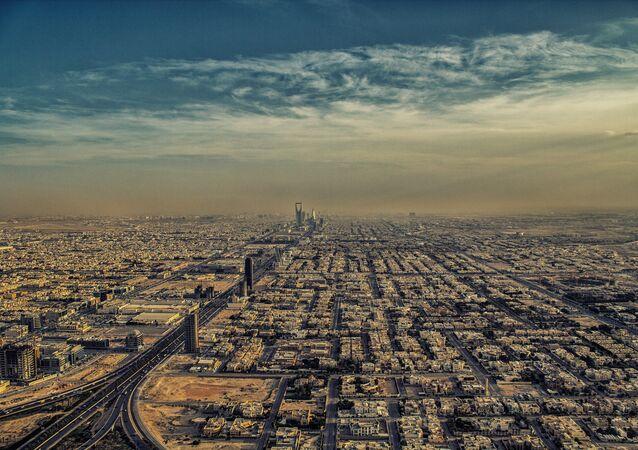 A Arábia Saudita é notória por diversos abusos contra os direitos humanos