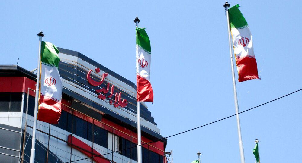 Segundo Teerã, países vizinhos tornaram muito difícil administrar crises regionais