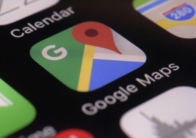 Os próprios aplicativos do Google na loja do Google Play terão que apresentar detalhadas informações