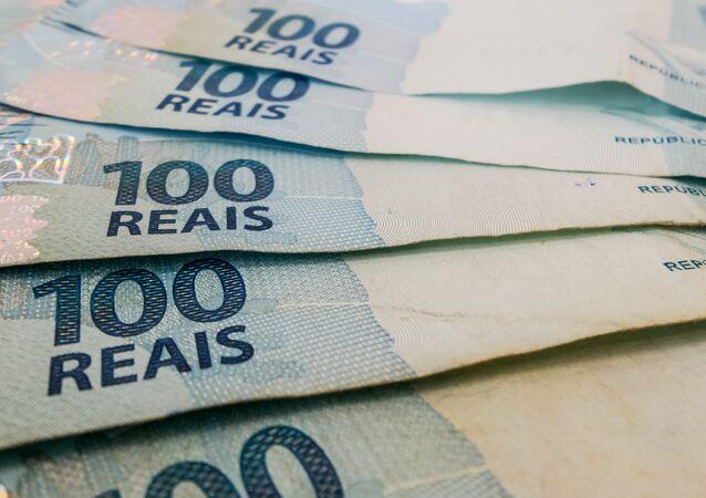 Economia brasileira foi prejudicada por manipulação das taxas de câmbio
