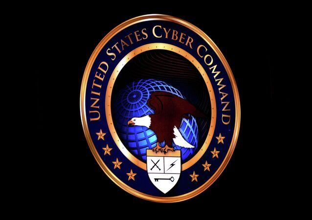 Comando Cibernético dos EUA, criado em junho de 2009 (imagem de arquivo)