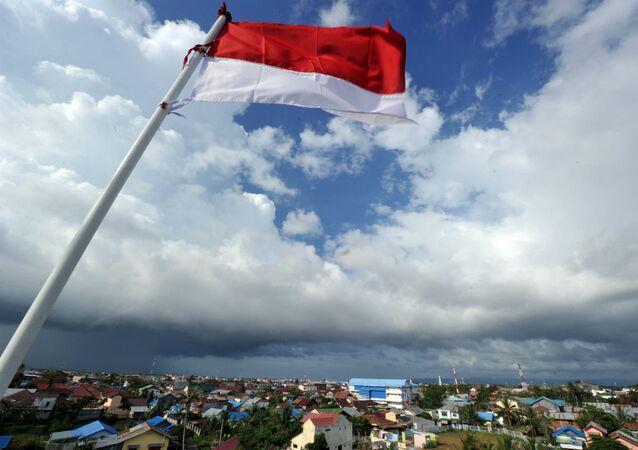Tremor de magnitude 6,6 se deu a 26 km de Kasiguncu, em Sulawesi