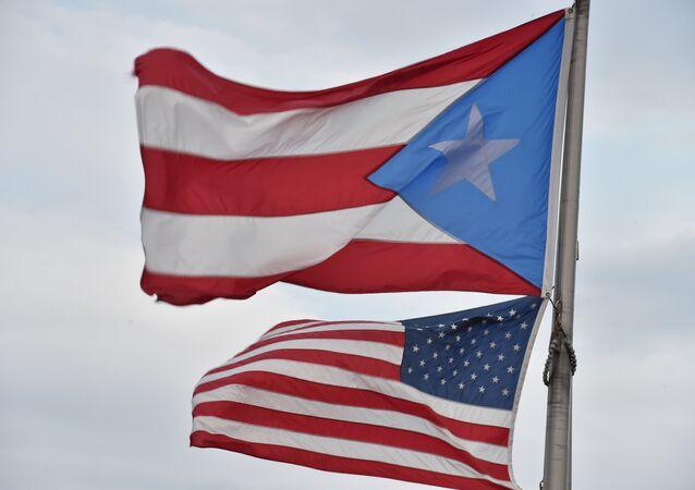 Em dificuldades financeiras há quase uma década, Porto Rico deu calote de US$ 58 milhões em seus credores e entrou em moratória