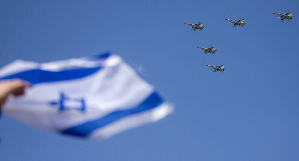 Segundo o chefe de inteligência das Forças de Defesa de Israel, o Hezbollah não iniciaria uma guerra contra Israel conhecendo as atuais capacidades do seu exército