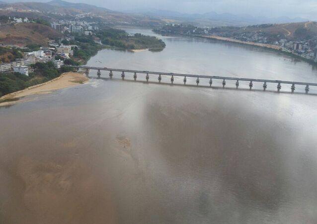 Decisão da Promotoria de Justiça da Comarca de Mariana tem como objetivo garantir os direitos das vítimas do rompimento da barragem do Fundão