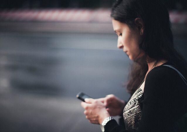 Novos direitos do consumidor de telecomunicações entram em vigor nesta terça