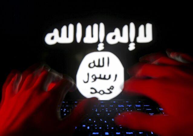 Daesh recruta jovens do mundo todo pela internet