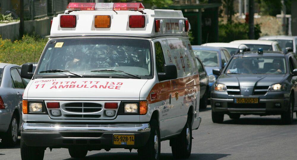 Causas do incidente ainda são desconhecidas, mas autoridades não descartam por completo a possibilidade de atentado