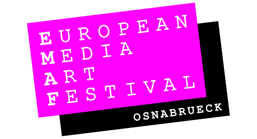 European Media Art Festival