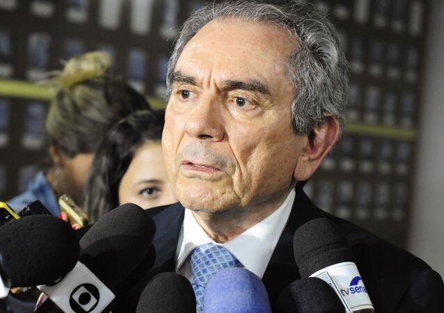 Raimundo Lira (PMDB-PB)