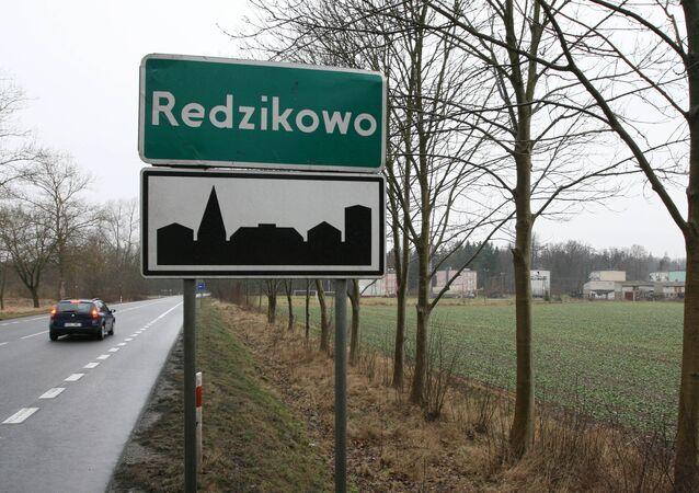 Perdas financeiras para a região estão estimadas em 760 milhões de dólares, segundo a Agência de Desenvolvimento da Pomerânia