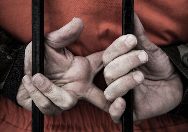 Detentos