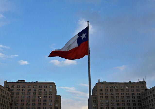 Deputados acusam governo de pagar 128% a mais por gás do Chile em comparação com combustível boliviano