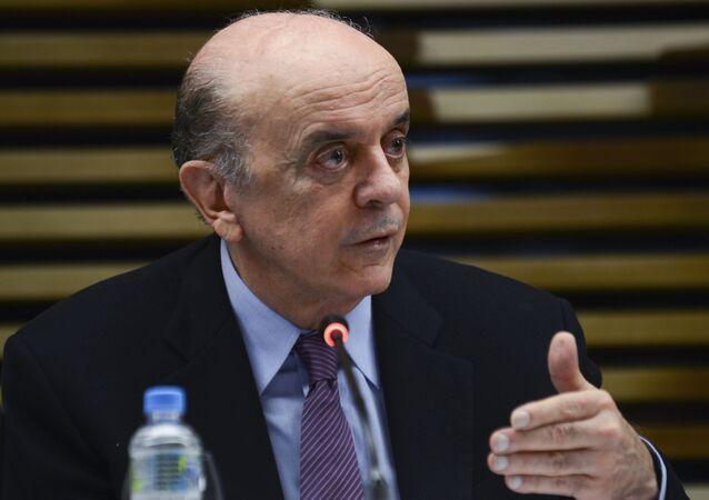 José Serra (PSDB)