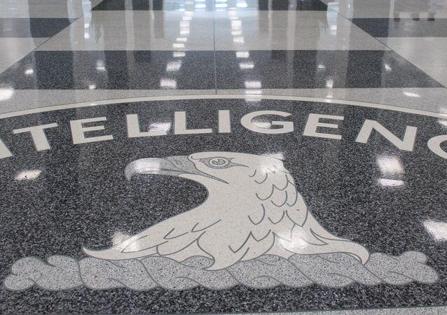 WikiLeaks revela detalhes das atividades cibernéticas ilegais da CIA