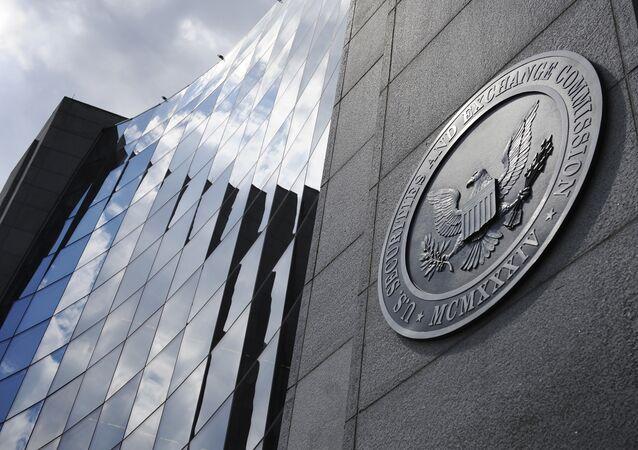 Securities Exchange Commission (SEC)