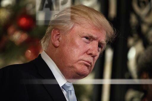 Binômio de Trump para a América Latina é baseada no binômio segurança e economia