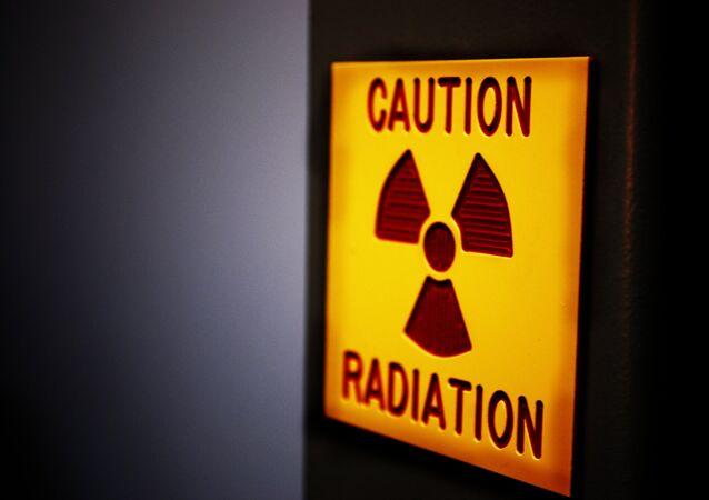 Radiacão